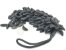 Ubi molho de Efeitos Tampinha preta UBMT - Imagem 3