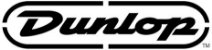 Dunlop Palheta Tortex Amarela 0.73 MM 1343 - Imagem 3