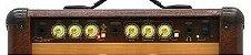 Oneal Amplificador Guitarra 30w OCG100NMR - Imagem 2