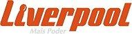 Kit Com 12 Pares De Baquetas Liverpool Special Grip 5a - Imagem 2