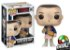FUNKO POP! STRANGER THINGS ELEVEN - Imagem 4