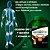 Artrinutri Colágeno Tipo 2 + Magnésio + Vitamina D3 - 60 Cápsulas - Kit 5 Unidades - Imagem 3