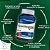 Coenzima Q10 + Colágeno e Vitaminas C e E - KIT 5 UNIDADES - Imagem 2