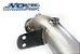 DOWNPIPE MERCEDES C200 | C250 | C300 - 2014> (W205) - INOX 409 - Imagem 3