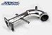 DOWNPIPE FIAT ABARTH 500 2012 / 2017 - INOX 304 - Imagem 2