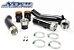 PRESSURIZAÇÃO CHARGE PIPE - BOOST PIPE - BMW N20 F30 | F2X | 120I | 128I | F3X | 320I | 328I - Imagem 1