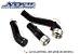 PRESSURIZAÇÃO CHARGE PIPE - BOOST PIPE - BMW N20 F30 | F2X | 120I | 128I | F3X | 320I | 328I - Imagem 4