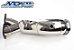 DOWNPIPE BMW 135I | 335I - MOTOR N55 | E82 | E90 | E92 | E93 - Imagem 3