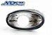 PONTEIRA INOX 304 OVAL 2 1/4'' (ANRP9018) - Imagem 6