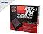 FILTRO INBOX K&N - DEFENDER 2007> 2.2/2.4D - (COD. 33-2992) - Imagem 2