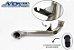 DOWNPIPE MOTOR THP - MINI COOPER | CITROEN | PEUGEOT - INOX 409 - Imagem 4