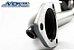DOWNPIPE MOTOR THP - MINI COOPER | CITROEN | PEUGEOT - INOX 409 - Imagem 2