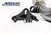 DOWNPIPE INOX AUDI S3 | SPORTBACK - MISTO INOX 304 E 409 - Imagem 4