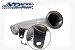 DOWNPIPE BMW 135I | 335I | 435I | M135I | M235I | M2 - INOX 409 - Imagem 2