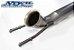 CATBACK MERCEDES-BENZ A250 - INOX 409 - Imagem 8