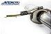 CATBACK FUSCA TSI 2.0 200CV | 211CV - AÇO CARBONO - Imagem 4