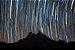 CURSO ASTROFOTOGRAFIA EM ANALÂNDIA / COM HOSPEDAGEM QUARTO TRIPLO - Imagem 5