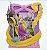 Porta retrato das Princesas varios modelos - Imagem 4