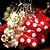 Chaveiro balde de pipoca Mickey, Et, Pato Donald, Dumbo, Stitch, Sr Cabeça de Batata ou Minnie - Imagem 6