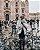 Casaco de Pelo Paris [ Cinza ] - Imagem 11