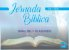 Jornada Bíblica (50 a 99 unidades) - Imagem 1