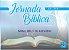 Jornada Bíblica (1 a 3 unidades) - Imagem 1