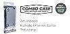 Capa Elfo Combo Case - Preta - Imagem 3