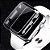 Capa Case Acrílico Apple Watch - Imagem 1