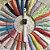 Pulseira de silicone para Apple Watch - diversas cores - Imagem 1