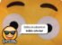 Emoji Assustado - Imagem 2
