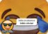 Emoji Chorando de Rir - Imagem 2