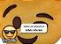 Emoji Piscadinha Feliz - Imagem 2