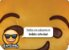 Emoji Sapequinha - Imagem 2