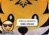 Emoji Tigre - Imagem 2