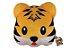 Emoji Tigre - Imagem 1
