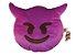 Emoji Diabinho - Imagem 1