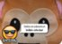 Emoji Macaco - Imagem 2