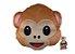Emoji Macaco - Imagem 1
