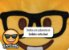 Emoji Nerd - Imagem 2