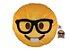 Emoji Nerd - Imagem 1
