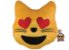 Emoji Gato Apaixonado - Imagem 1