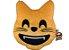 Emoji Gato Feliz - Imagem 1