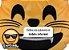 Emoji Gato Feliz - Imagem 2