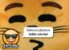 Emoji Gato Beijinho - Imagem 2