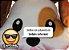 Emoji Cachorro - Imagem 2