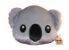 Emoji Coala - Imagem 1