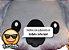 Emoji Coala - Imagem 2