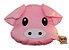 Emoji Porco - Imagem 1