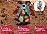 Boneco Personalizado - Imagem 1