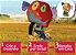 Boneco Personalizado - Imagem 2